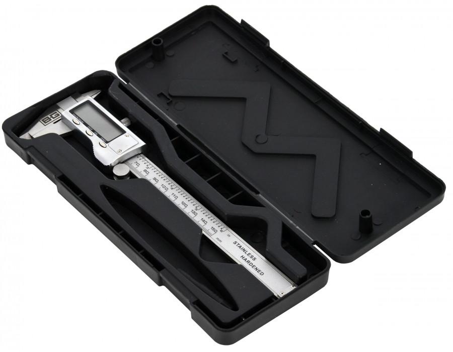 B-G Digital Measuring Calipers