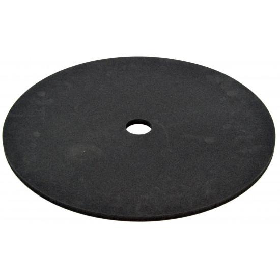 B-G Racing - Wheel Protector Foam Discs (Set of 4)