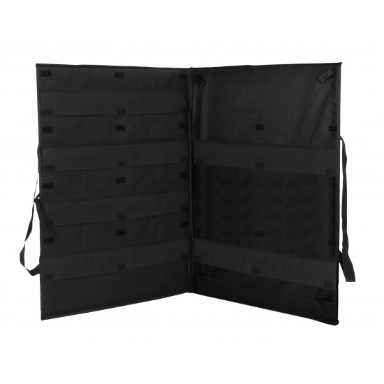 B-G Racing - Large Pit Board Carry Bag