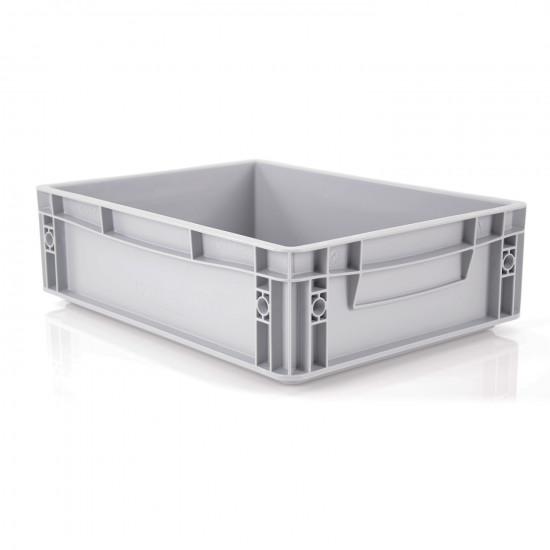 B-G Racing - Euro Storage Bin