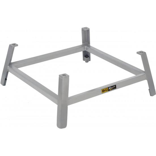 B-G Racing - Levelling Tray Short Leg Extension Kit (Set of 4)